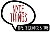 NYCE Things